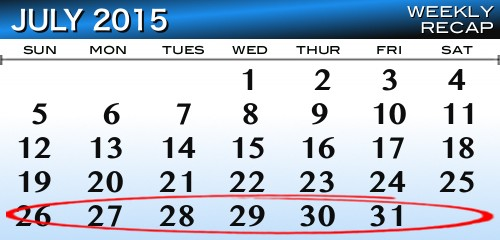 August-1-new-weekly-recap-thumb-282