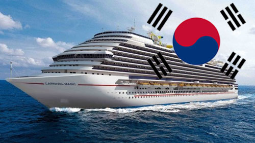 cabinet-approves-casino-cruise-ships-Korea