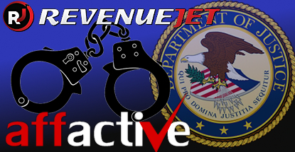 affactive-revenuejet-federal-prosecutors