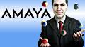 amaya-baazov-juggles-debt-thumb
