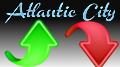 atlantic-city-casino-revenue-june-thumb