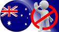 Australia cracks down on Bet365, Ladbrokes, William Hill in-play betting apps