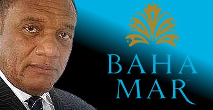 baha-mar-bahamas-perry-christie