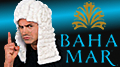 Judge says Bahamas need not recognize Baha Mar's US bankruptcy protection