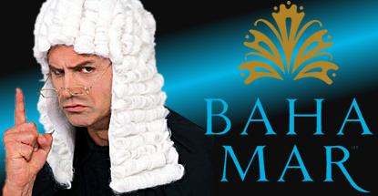 baha-mar-bankruptcy-ruling