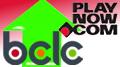BCLC's online gambling site PlayNow.com revenue grew nearly 20% last year