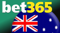 Bet365 latest to launch app workaround to Australia online in-play betting ban