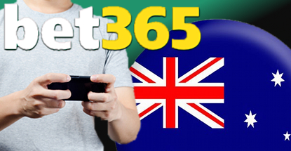 Australian inplay betting alhemicar bettingexpert