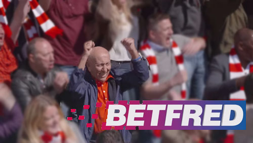betfred-boss-to-appear-in-new-tv-ad-campaign
