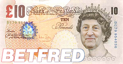 betfred-fred-done-revenue