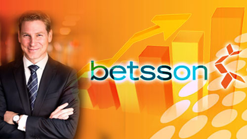 betsson-revenue-up-14-pontus-lindwall-to-replace-silfverberg-as-ceo