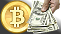 Coingaming Bitcoin sportsbook; investors rush in where millennials fear to tread