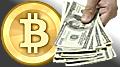 bitcoin-investment-thumb