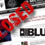 Bluff Magazine operation to close in August