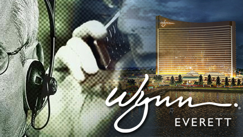 Boston issues subpoenas over unauthorized wiretap access to Wynn Resorts