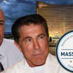 Boston says Wynn Resorts reps knew land tied to felon