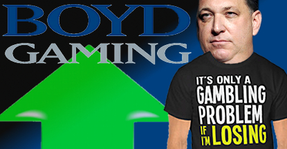 boyd-gaming-kevin-smith