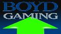 Boyd Gaming $1.6m online gambling profit, CEO says daily fantasy sports = gambling