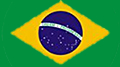Brazil poised to okay legal sports betting