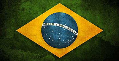 Is gambling legal in brazil gambling is it a sin