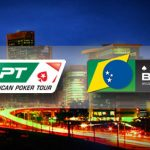 BSOP and LAPT Merge to Create Latin American Poker History