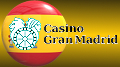 Spain's online poker market takes another hit as Casino Gran Madrid shuts site