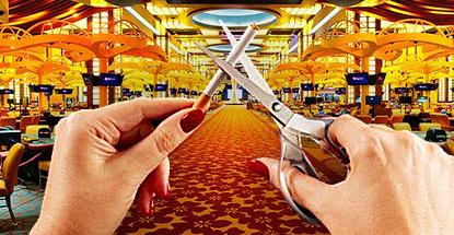 casinos-smoking