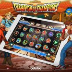 Champions of Champions Slot Game Strikes Hard with Exclusive Gala Coral Launch