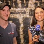 Chats with Tats – Jason Somerville