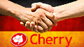 cherry-german-facing-acquisition-thumb