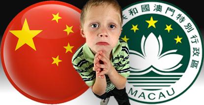 china-mainland-gambling-legailzation
