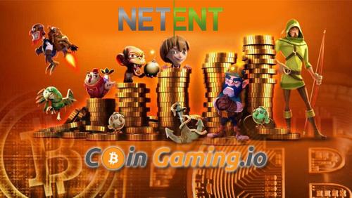 Net Ent Casino