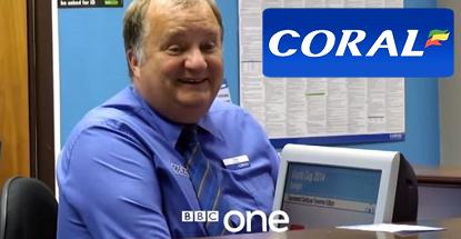 coral-britain-at-the-bookies-bbc