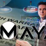 Court reveals further details on Amaya's insider trading probe warrant