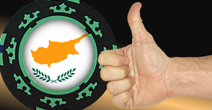cyprus-casino-legislation-approved