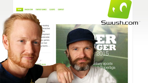 danske-spil-acquires-60-stake-in-swush-fanduel-expands-its-workforce-in-glasgow