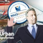 Developer KG Urban drops out of New Bedford casino project