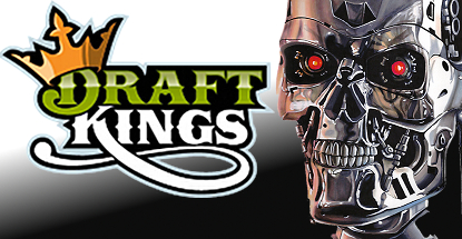 draftkings-automated-software-controversy