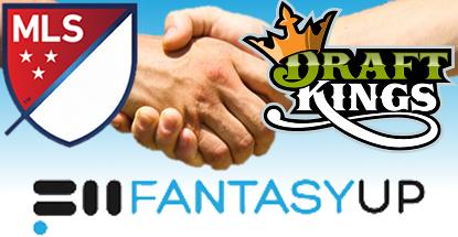 draftkings-mls-fantasyup