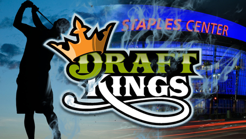 draftkings-signs-deal-with-staples-center-offers-3m
