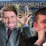Echo Entertainment wins bid to build $2b casino in Brisbane