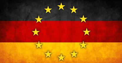 european-commission-german-online-gambling-law