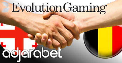 evolution-gaming-adjarabet-belgium-live-dealer-studio