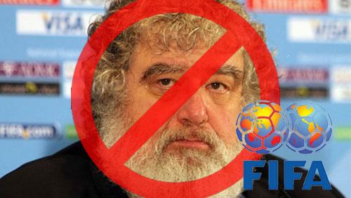 fifa-bans-former-executive-chuck-blazer-for-life