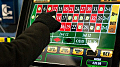 UK gov't rejects bid to reduce maximum stake on fixed-odds betting terminals