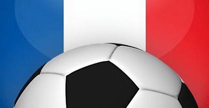 france-online-gambling-market