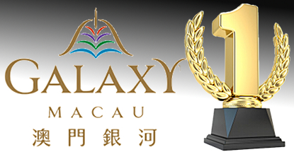 galaxy-macau-world's-top-casino