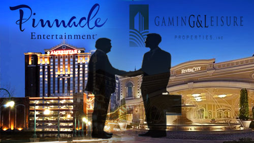 gaming-and-leisure-acquires-pinnacles-real-estate-assets-for-4-75b