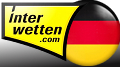 Interwetten profit soars; Germany urged to adopt Schleswig-Holstein online plan