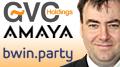gvc-amaya-bwin-party-acquisition-alexander-thumb